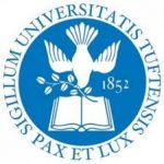 Site icon for Tufts ASME