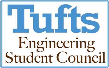 Tufts ESC