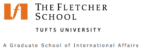 The Fletcher School: Strategic Plan