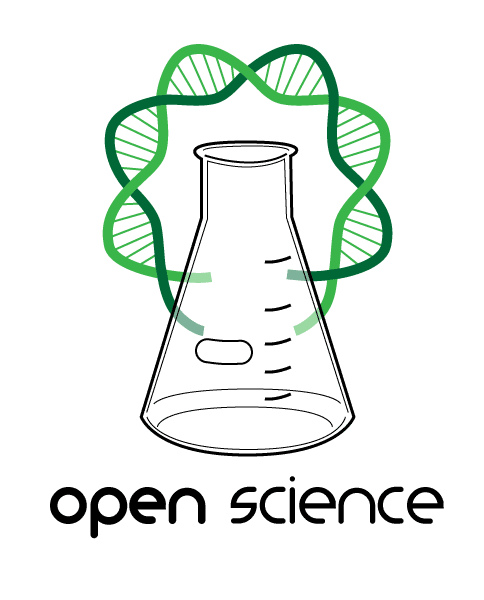 Open_Science_Logo_v2