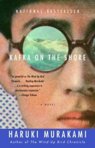 Kafka-on-the-Shore-Haruki-Murakami