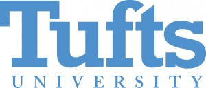 Tufts_univ_blue.jpg