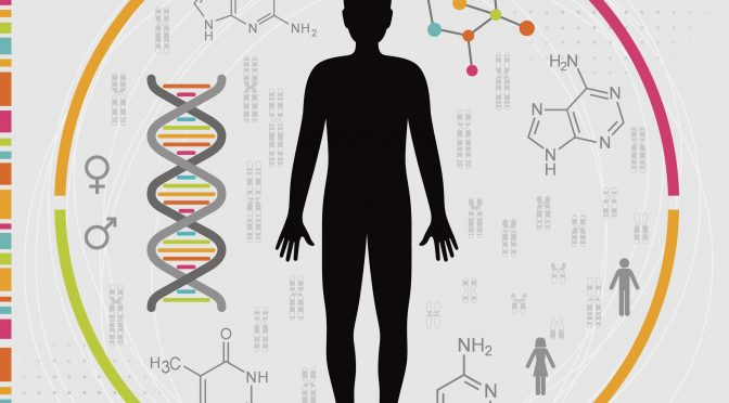 Precision Medicine: Too Big to Fail?