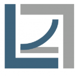 Site icon for Tufts Labor Lab