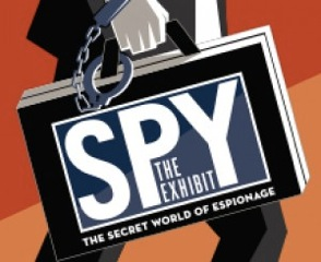 spy-franklin-institute-