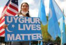 How China's Persecution of the Uyghurs is Changing Global Understandings of Genocide