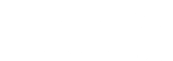 tuftsuniversity logo