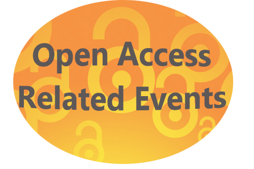 Open Access Related Events