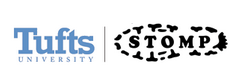 Tufts STOMP Activity Database