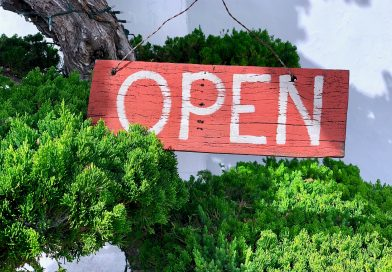 Incorporating Open Educational Resources (OER) into your teaching