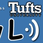 Site icon for Tufts Wireless Lab
