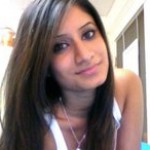 Profile picture of Hemali  Patel