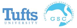 AS&E Graduate Student Council
