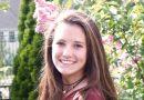 The Gemma Cifarelli Memorial Scholarship Winner: Jenna C. Fromer