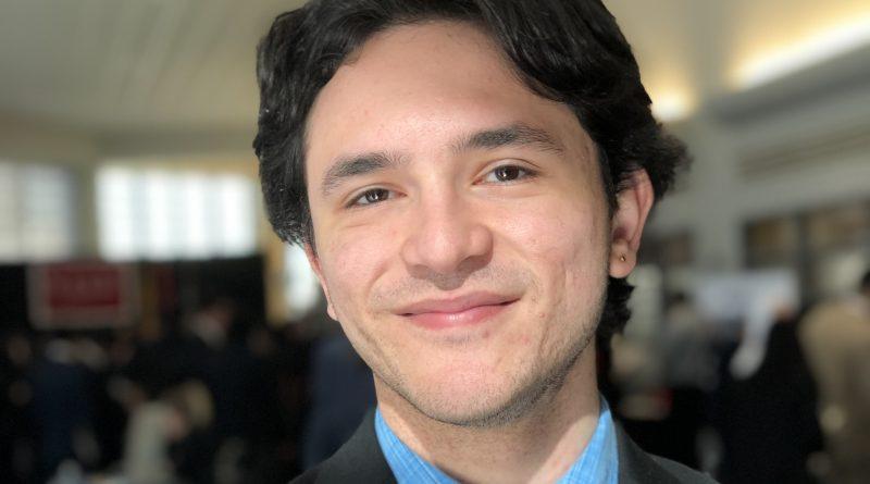 Picture of Matias Aranguiz