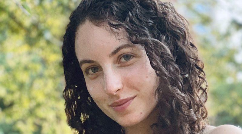 Picture of Sarah Shnayder
