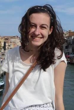 Megan Souza