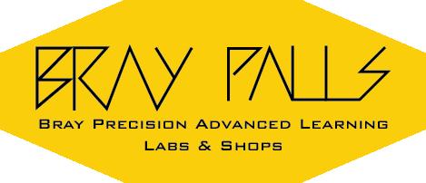 Bray Lab