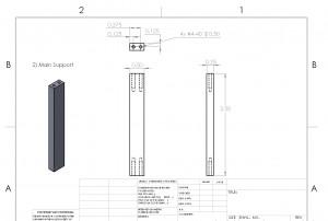 penholder-mainsupport draw