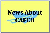 CAFEH News
