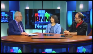 BNN Interview
