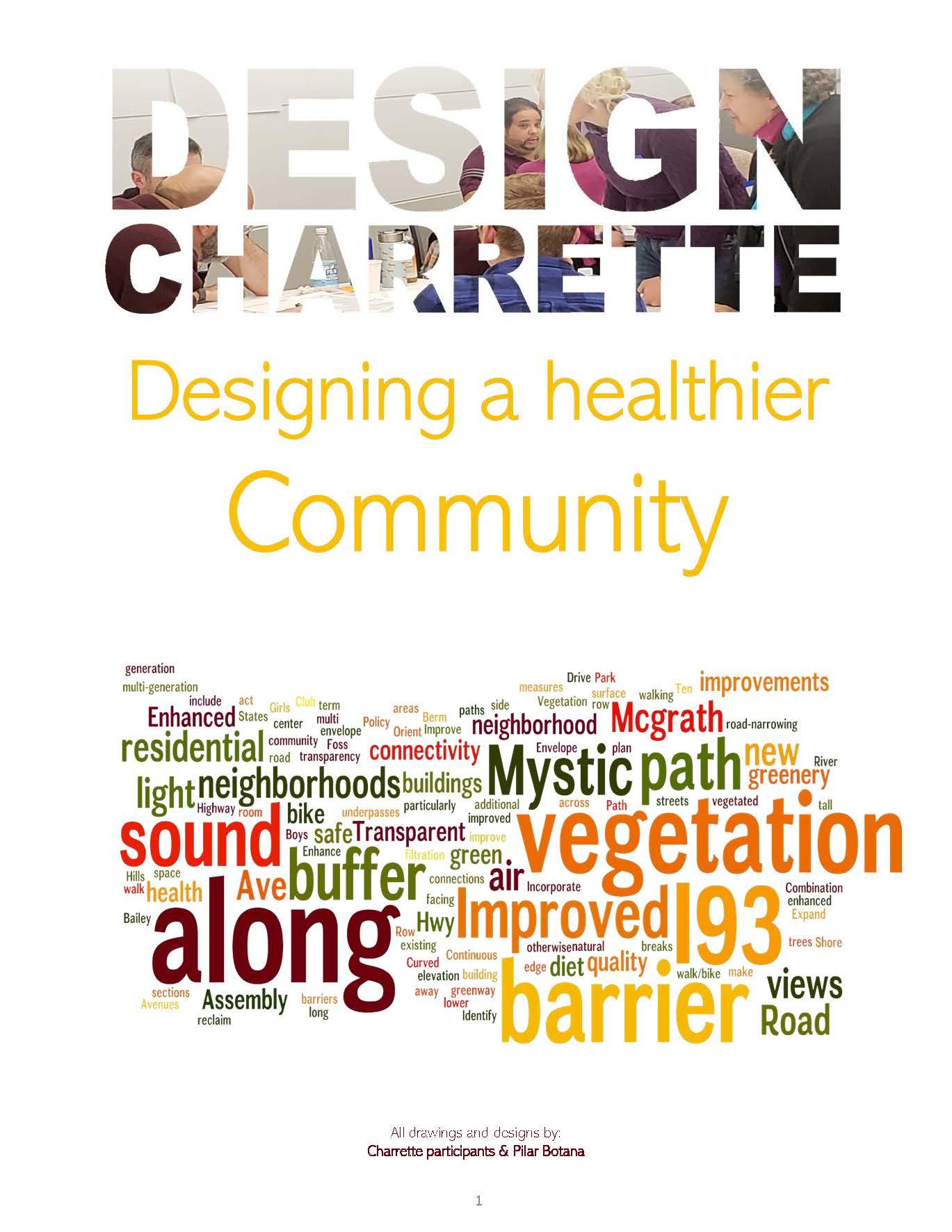 Design Charrette