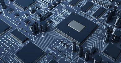 Chip-Based Trust for the Digital Good