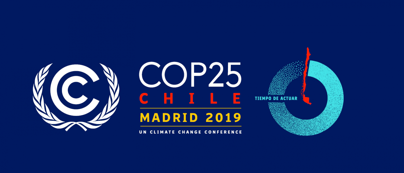 IERP Alum, Asgeir Barlaup, describes the Paris Agreement Article 6 discussions at COP25 in the CPL Climate Voices blog
