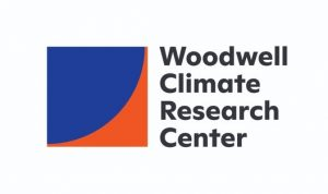 Woodwell Climate Research Center logo