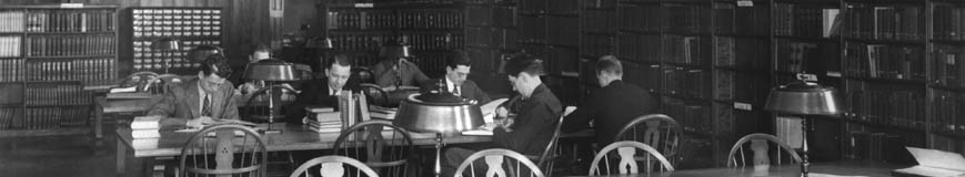 photo from Tufts archives