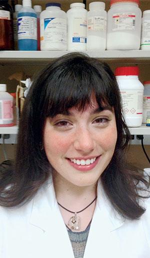 300W_Jennie Leikin_NIH