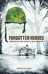 ForgottenHeroes