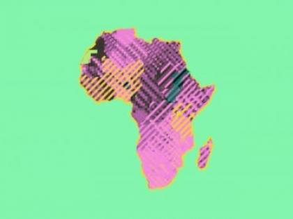 African Leapfrog Index HBR