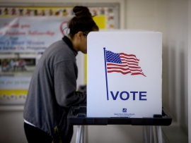 misinformation-2020-election
