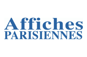 Digital intelligence: France is 25th in the Digital Intelligence Index