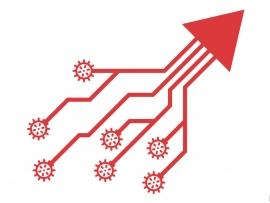 Image source: https://www.economist.com/leaders/2020/04/04/big-techs-covid-19-opportunity