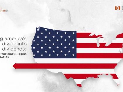 Turning America's Digital Divide into Digital Dividends