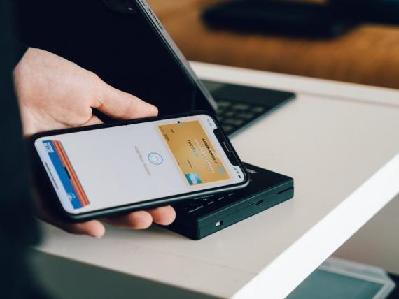 Digital Payment technologies soar in Hong Kong