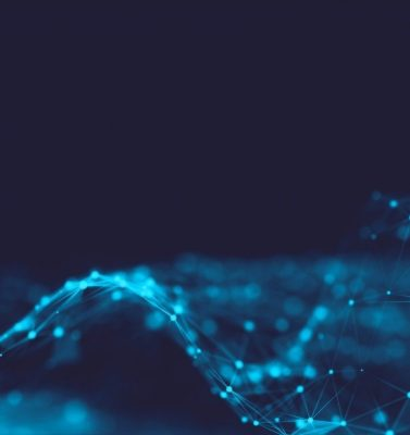 digitalintelligence-banner
