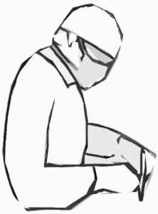 medicalOperation