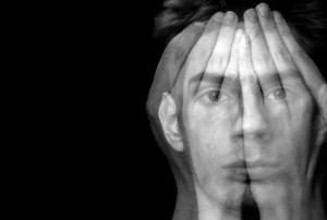 Emotion and Schizophrenia | Emotion on the Brain