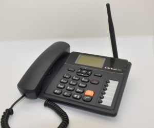 http://image.made-in-china.com/43f34j00YspaGcthuHoV/3G-GSM-Desk-Telephone-with-Internet-Data-Function-.jpg