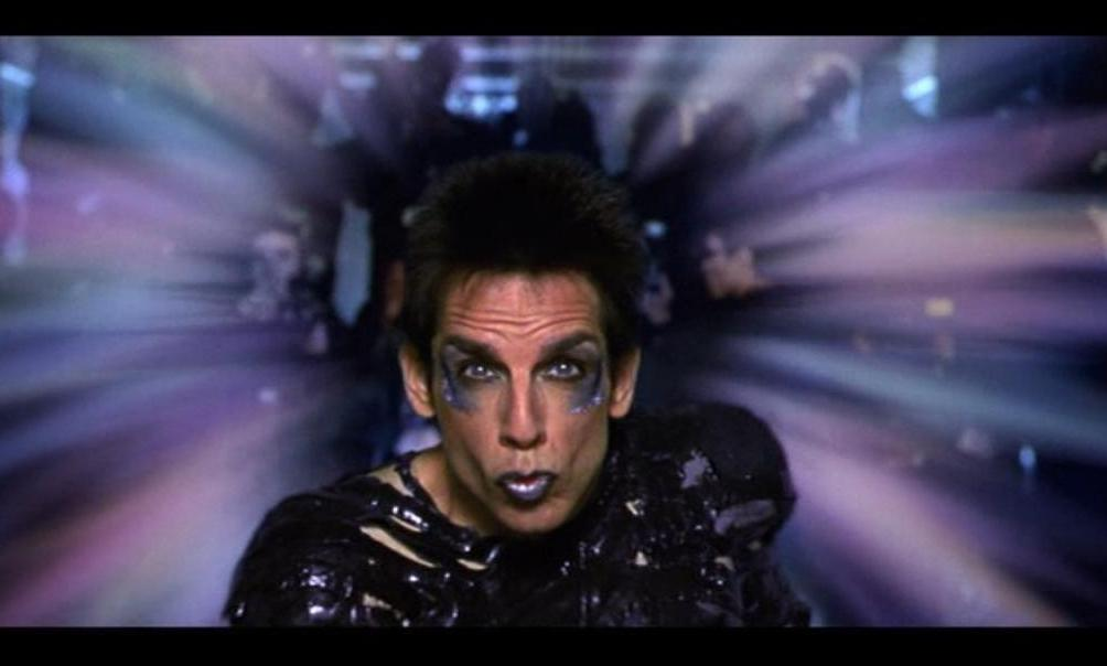 https://sites.tufts.edu/emotiononthebrain/files/2014/12/zoolander-5.jpg