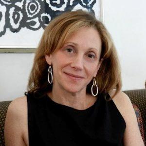 Fran Slutsky