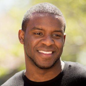 Kofi Asante