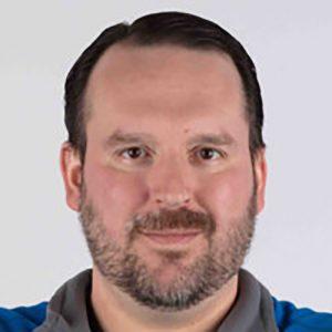 Matt Verminski