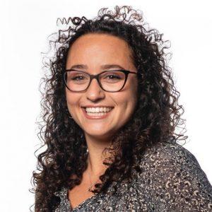 Sophia Atik