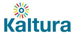 Kaltura-Logo---Large