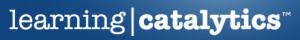 learningcatalytics
