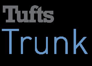trunk-logo